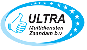 Ultra Multidiensten Zaanstad B.V.