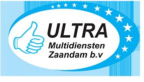 Ultra Multidiensten Zaanstad B.V.